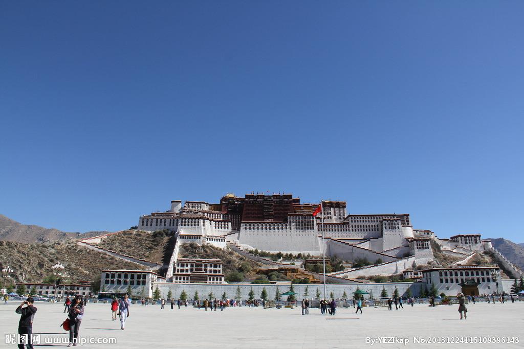 今年西藏已发生11起雷击事件